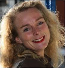 Suzanne van Tilburg