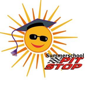 summerschoolpitstop3_edited-1